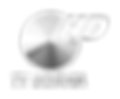 Logo_Tv-Goiânia-peb.png