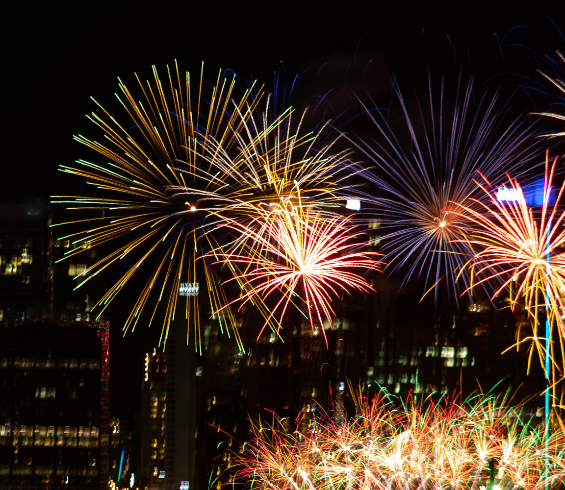 2019_Vancouver Fireworks_res72-2