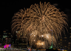 2019_Vancouver Fireworks_res72-9