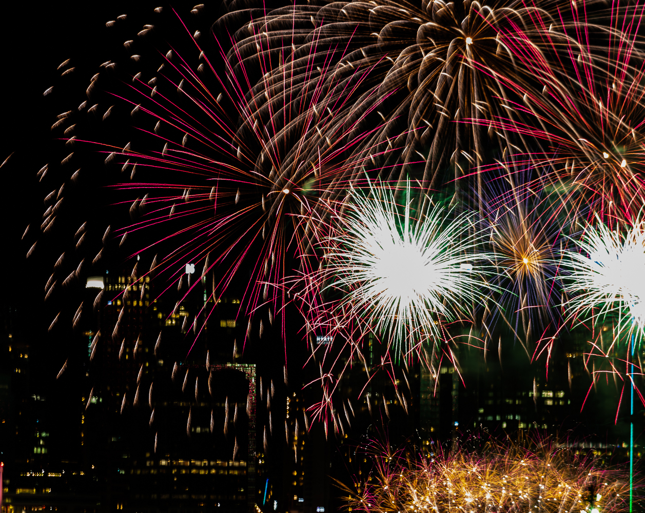 2019_Vancouver Fireworks_res72-4