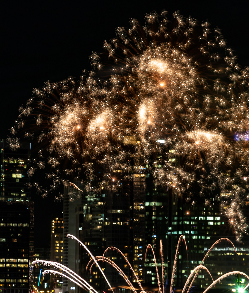 2019_Vancouver Fireworks_res72-5