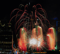 2019_Vancouver Fireworks_res72-10