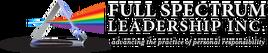 fsl-logo1.png