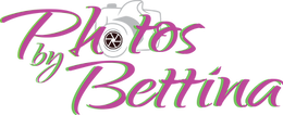 PbB Logo png.png