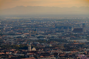 Munich from Olympic Tower.jpg