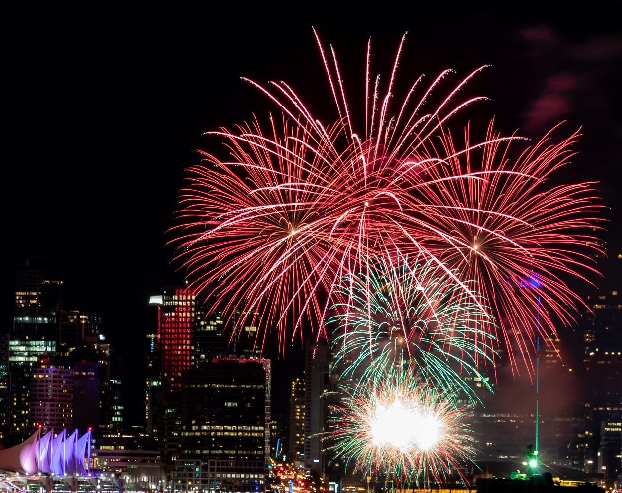2019_Vancouver Fireworks_res72-11