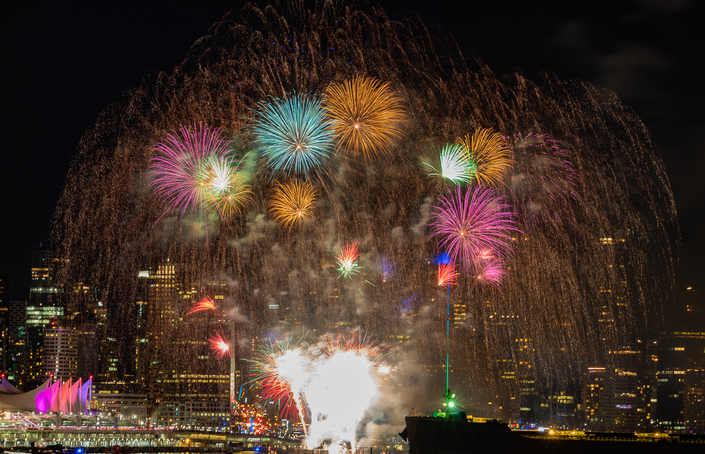 2019_Vancouver Fireworks_res72-14