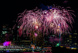 2019_Vancouver Fireworks_res72-7