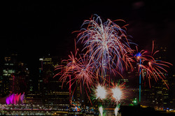 2019_Vancouver Fireworks_res72-6