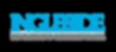 ingleside-logo-print-transparent.png