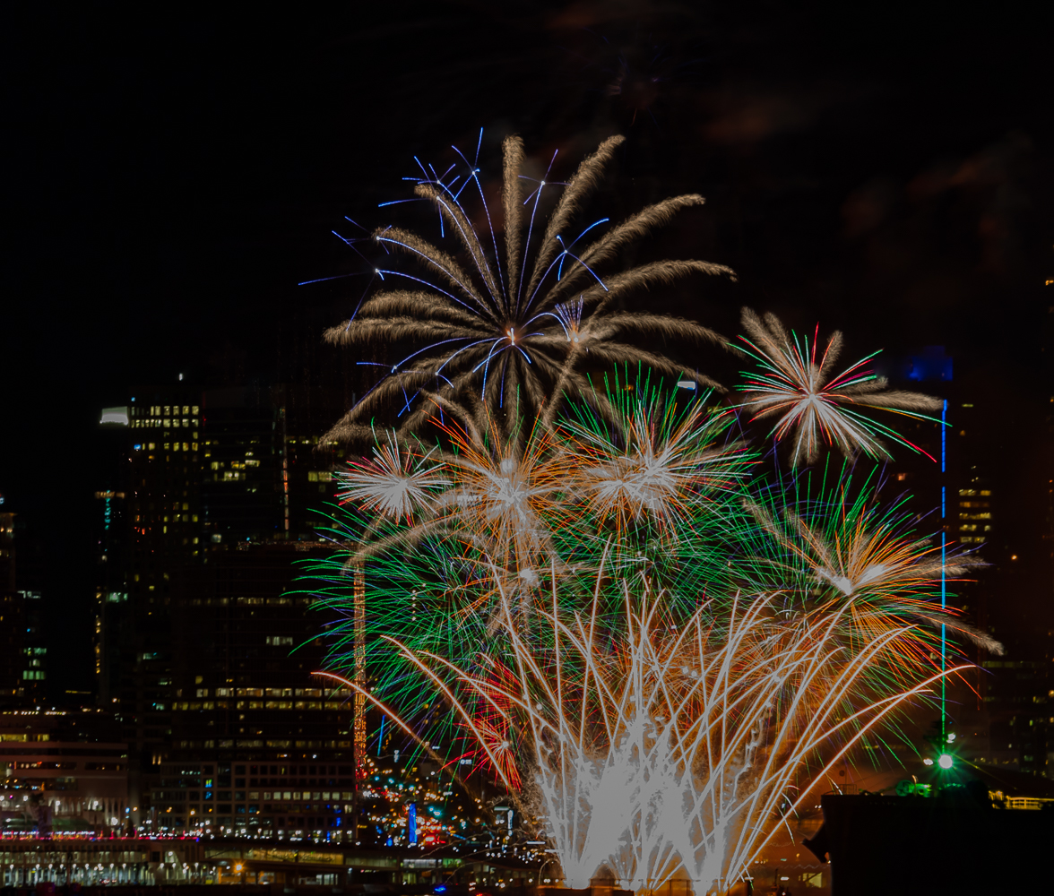 2019_Vancouver Fireworks_res72-13