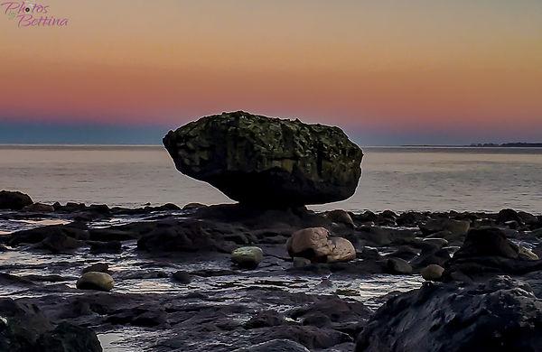 1 Balance Rock-.jpg