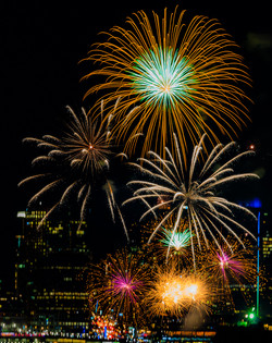 2019_Vancouver Fireworks_res72-8