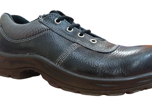 PU Leather Safety Shoes BS-425