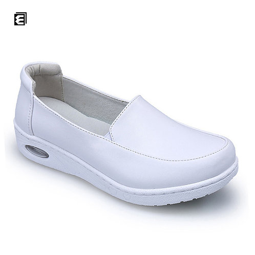 Nurse Safety Shoes Medical