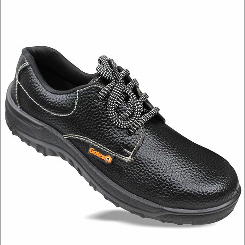 Industrial Safety Shoes BluSafe BS-505