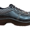 Thumbnail: PU Leather Safety Shoes BS-425