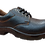 Thumbnail: PU Leather Safety Shoes BS-415