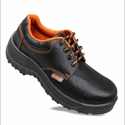 Industrial Safety Shoes BluSafe BS-500
