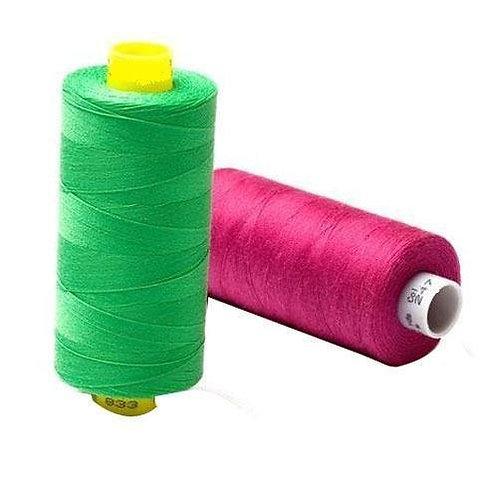 Madura Coats Polyester Dyed Thread