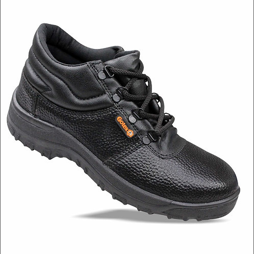 Industrial Safety Shoes BluSafe BS- 540