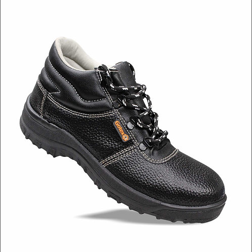 Industrial Safety Shoes BluSafe BS-540