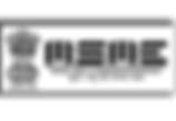 msme-logo-png-6.png