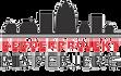 BB logo fritlagt.png