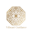 Vibrant Guidance (12).png
