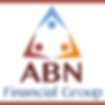 Family Protection Center ABN Financial Alex Abuyuan