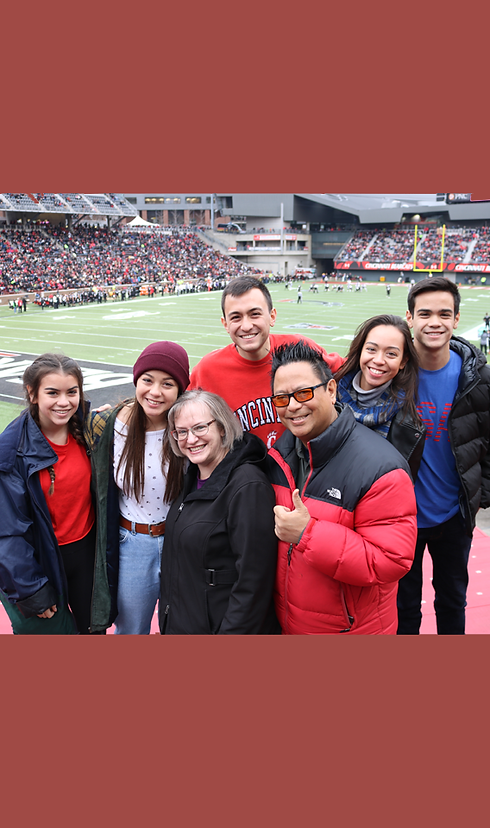 UC Family Picture 2.png