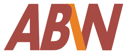 A Better Way Logo Transparent Background