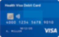 health visa debit card.png