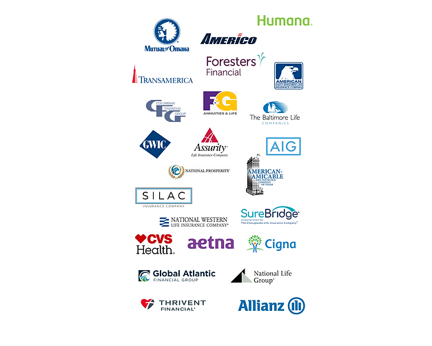 Insurance Carriers Graphic 4.png