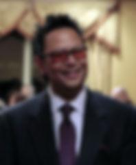 Alex Abuyuan ABN Financial