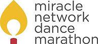 miracle network.jpg