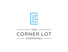 The Corner Lot Companies1.png