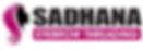 Sadhana Logo.png