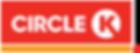 logo_circlek_wide.png