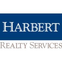 Harbert.png