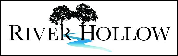 JWB River Hollow Sign-01.png
