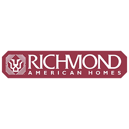 richmond-american-homes-logo-png-transpa