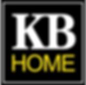 kb-homes.jpg