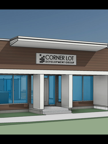 Jax Daily Record - The Mathis Report: Corner Lot Development moving HQ closer to San Marco Square