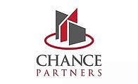 chance partners.webp