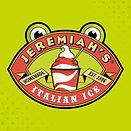 Jeremiah's logo.jpeg