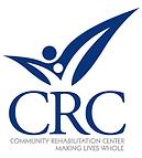 community rehab.png