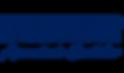 1200px-D._R._Horton_logo.svg.png