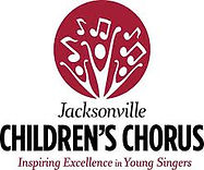 jax children's chorus.jpg