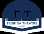 Fl Theatre.png